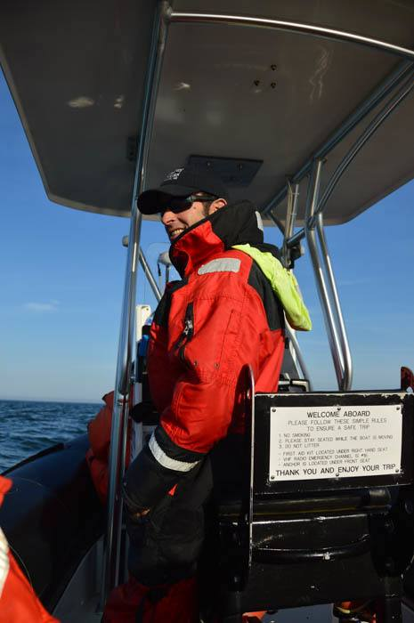 canada_new-brunswick_standrews-whale-watching-tours-captain