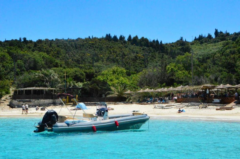greece_paxos_antipaxos-beach