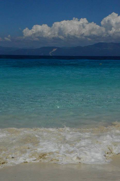greece_paxos_antipaxos-water