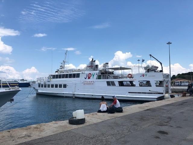 greece_paxos_corfu-ferry