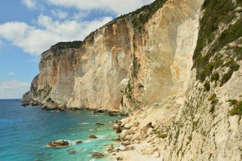 greece_paxos_erimitis-beach-2