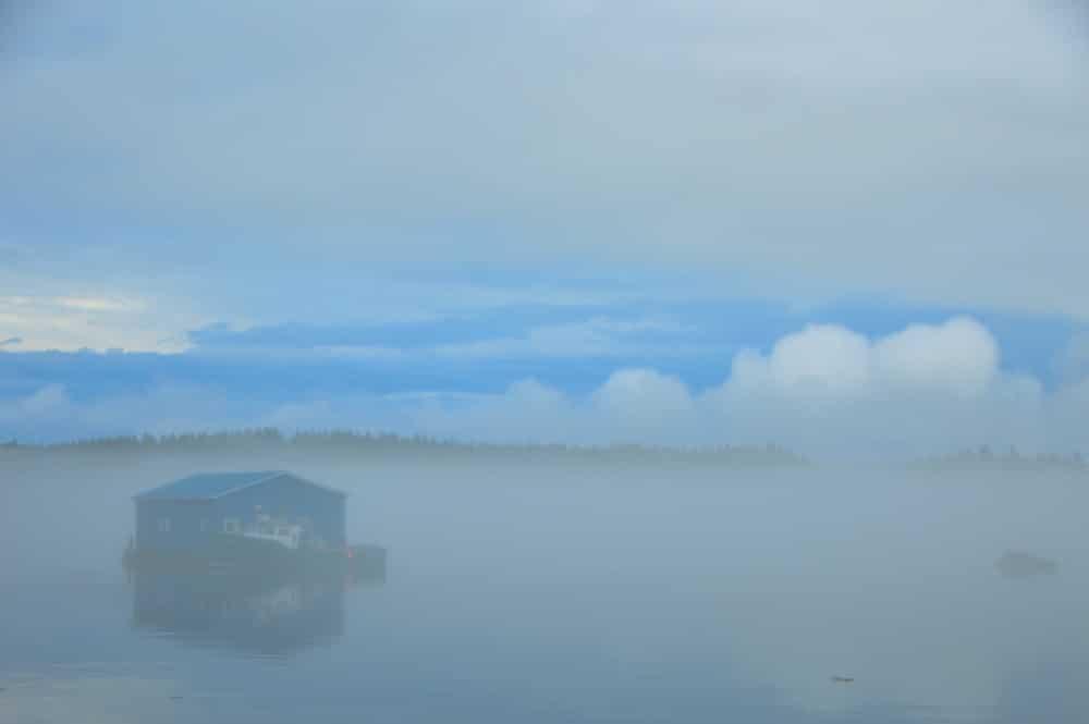canada_new-brunswick_campobello-island-in-fog
