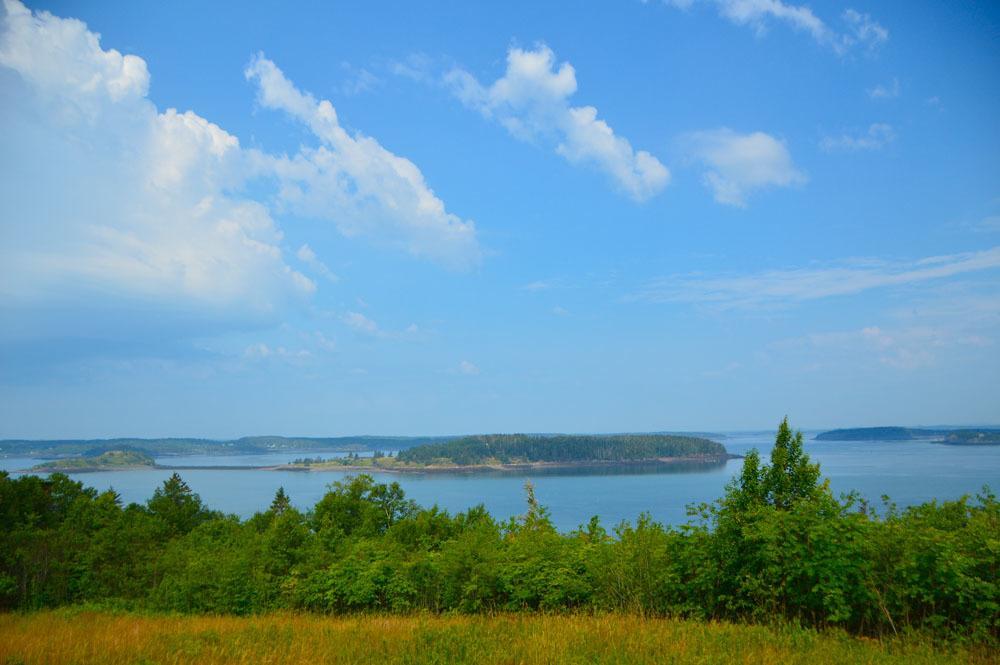 canada_new-brunswick_campobello-island