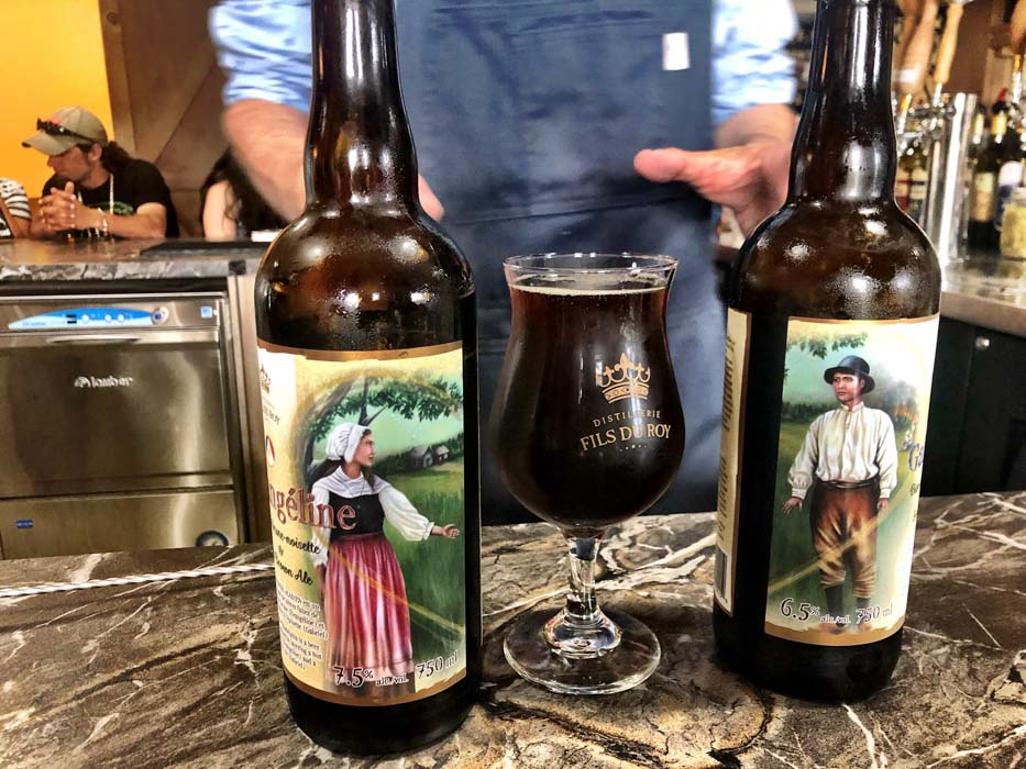 canada_new-brunswick_distillery-du-roy-beers