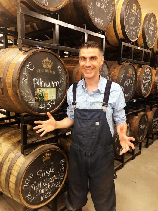 canada_new-brunswick_distillery-du-roy-sebastian