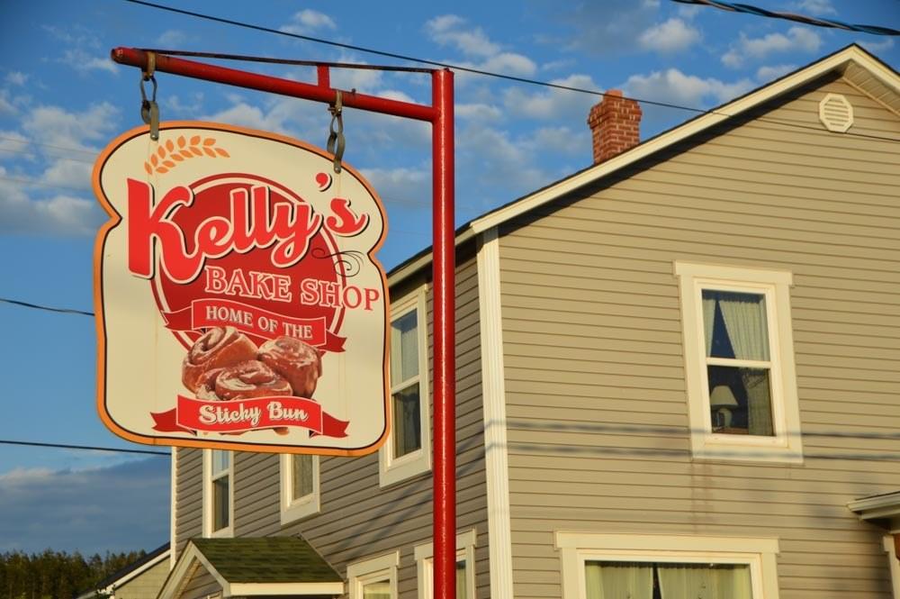canada_new-brunswick_fundy-alma-kellys-bakery