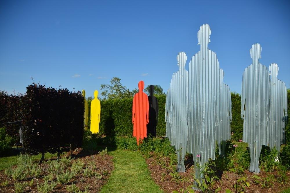 canada_new-brunswick_kingsbrae-sculpture-garden