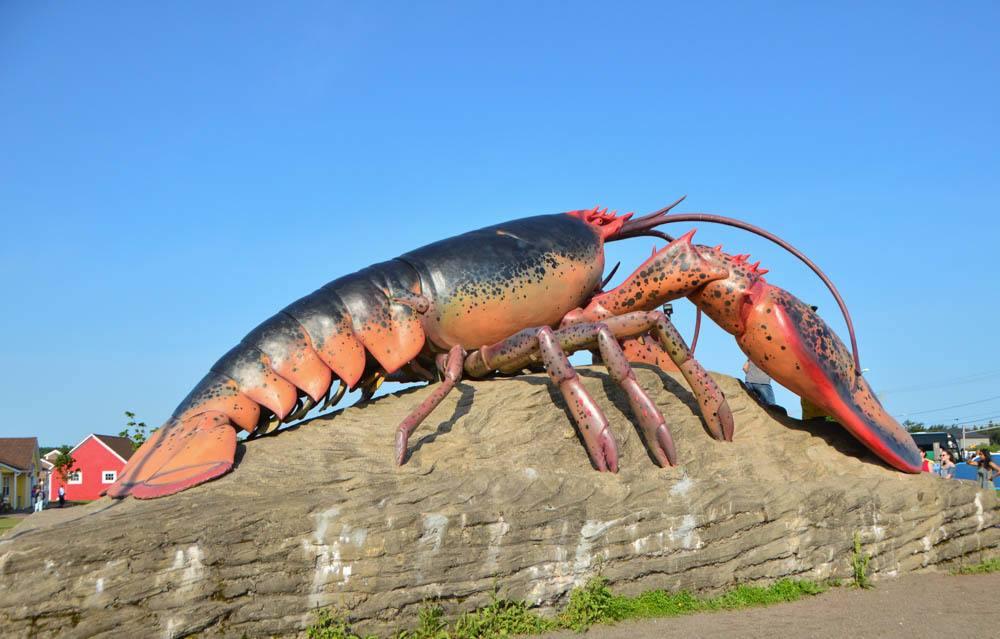 canada_new-brunswick_shediac-big-lobster