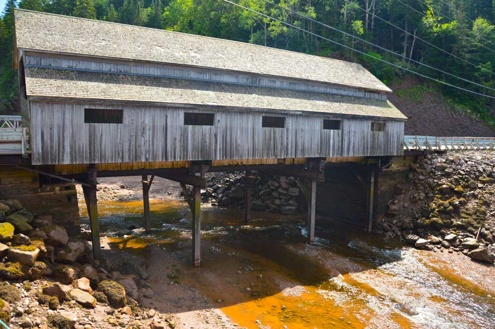canada_new-brunswick_st-martins-covered-bridge