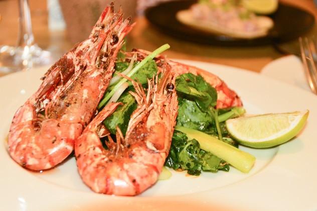 england_winchester_rick-stein-prawns