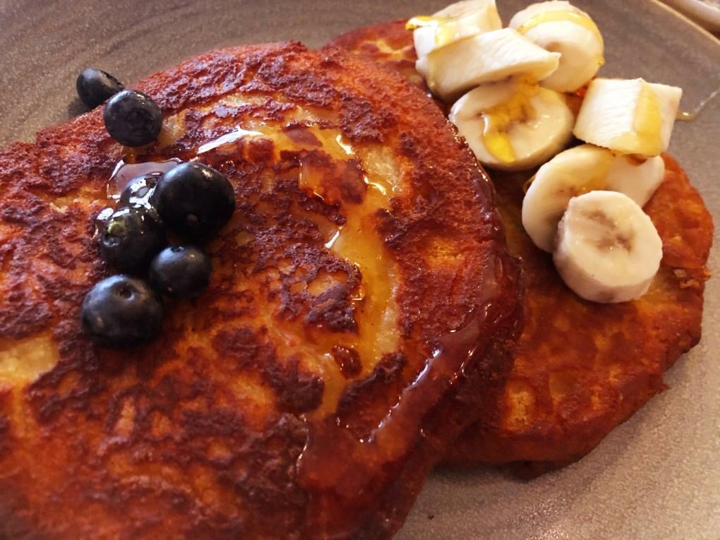 england_winchester_wykeham-arms-pancakes
