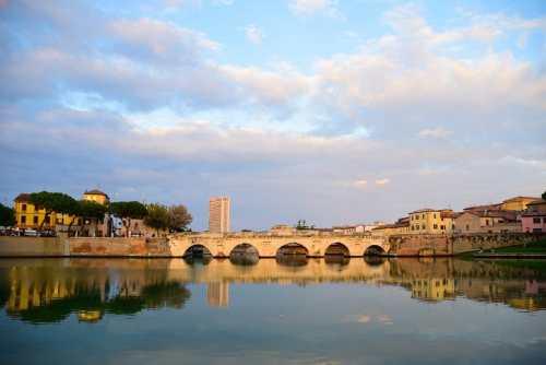 Italy_rimini_ponte-tibero-2
