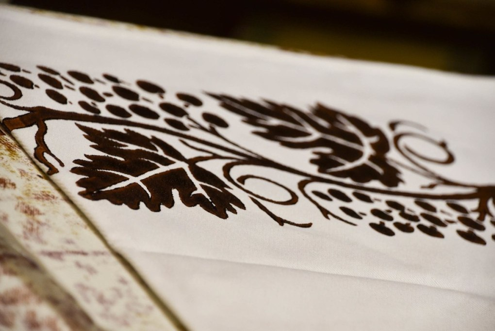 Italy_santarcangelo_di_romagna_printed-rust-design