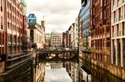 One Day in Hamburg - What to see, eat and do in 24 hours