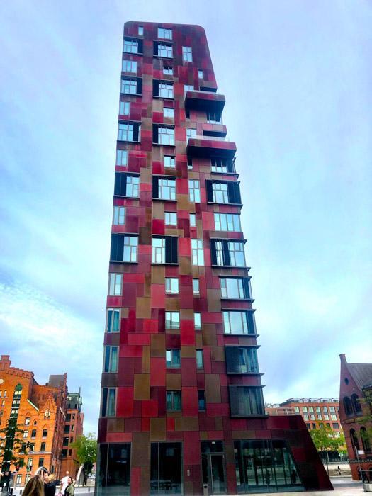 germay_hamburg_colourful-building