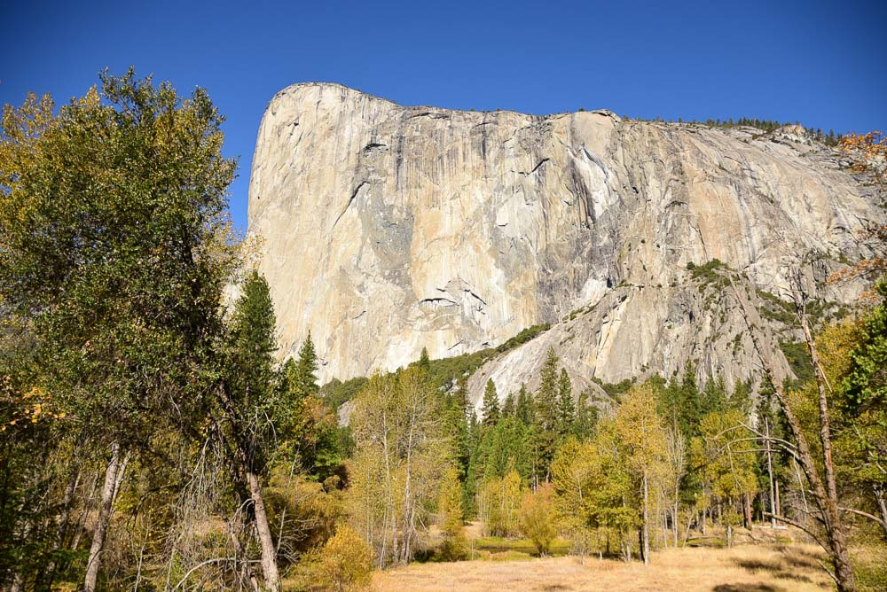 california_yosemite_el-capitain
