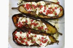 http://www.thestar.com/life/food_wine/recipes/2011/05/03/roasted_eggplant_with_buttermilk_sauce.html