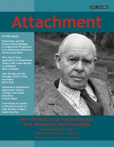 Attachment Vol 9 No 3
