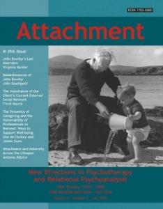 Attachment Vol 9 No 2