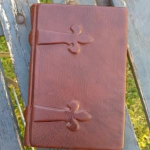 notitieboek N022 1