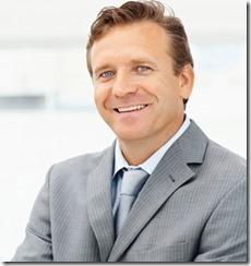 Dennis Dahlber Broker Ri CEO Level 4 Funding LLC