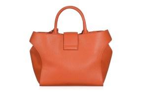 small Pilgrim Bag 2