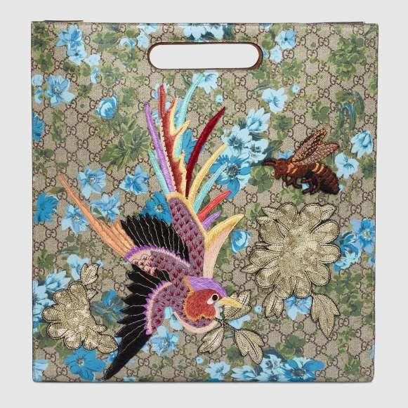 415883_KYSA0_8934_001_071_0000_Light-Gucci-XL-GG-floral-print-tote
