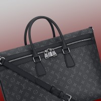 Definitely LV: Apollo AllDay
