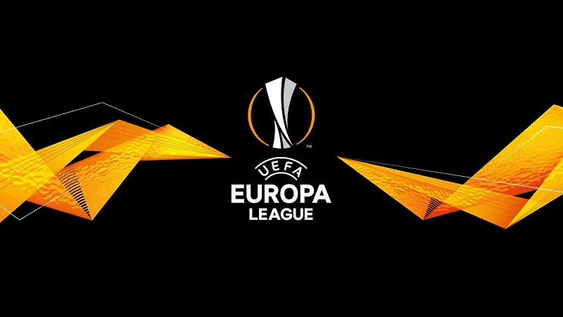 Spurs Will Play Dinamo Zagreb In Europa League Group Of 16