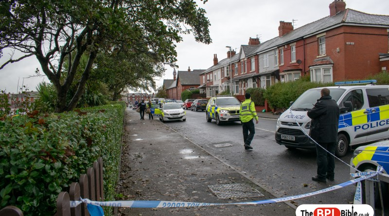 Men from London charged in Local Murder Probe