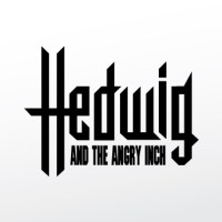 "GET YOUR ""ITCH"" ON:  L!VE ASBURY PARK PRESENTS ""HEDWIG"""