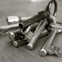 5 Keys to CIO Success: Keys or Challenges?