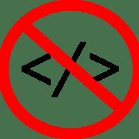 No Code Dev Platforms for Customer Facing Apps