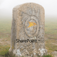SharePoint 2010 End of Life