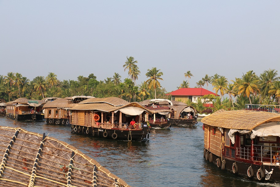Backwaters_13