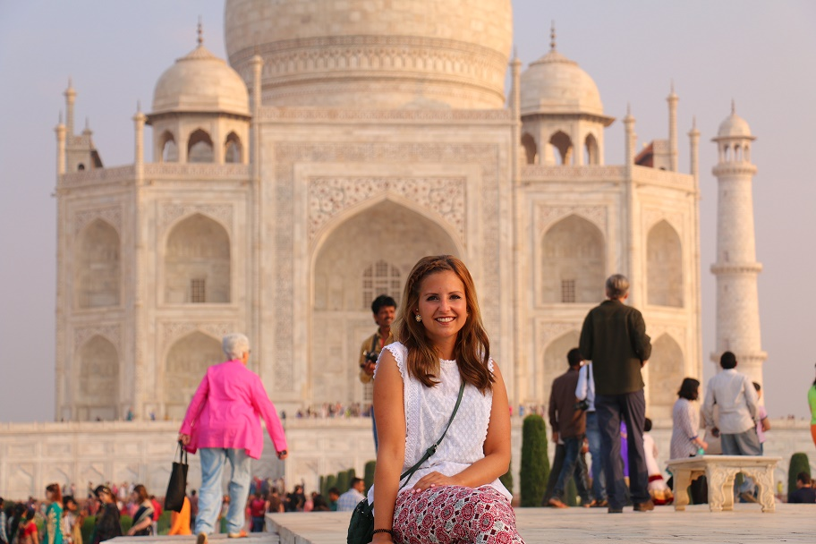 Agra_Taj_Mahal_22_thebraidedgirl