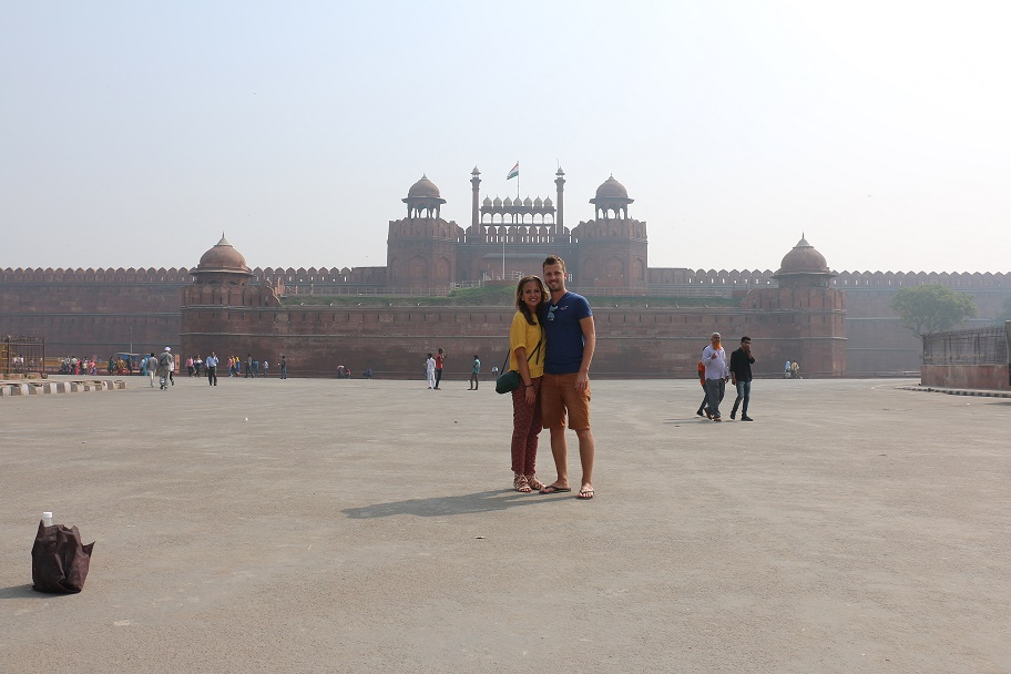 Delhi_RedFort_4
