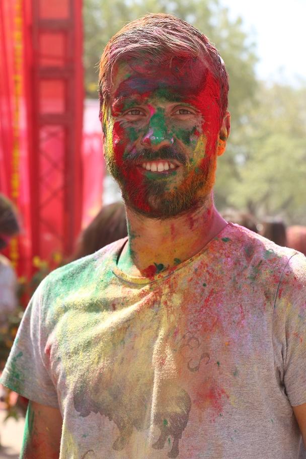 Holi_Festival_Jaipur_10_thebraidedgirl