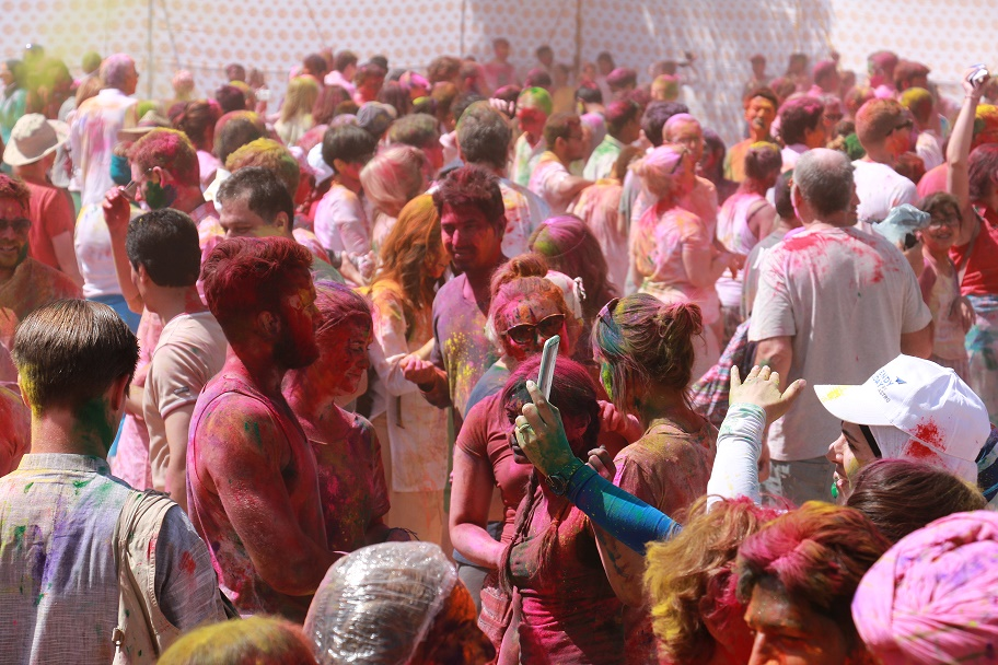 Holi_Festival_Jaipur_15_thebraidedgirl