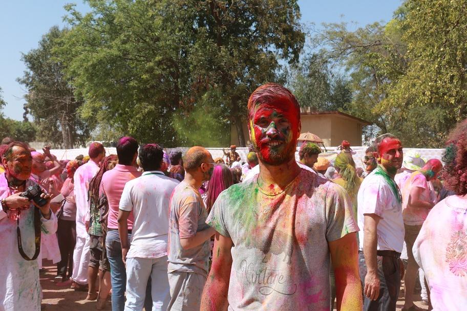 Holi_Festival_Jaipur_17_thebraidedgirl