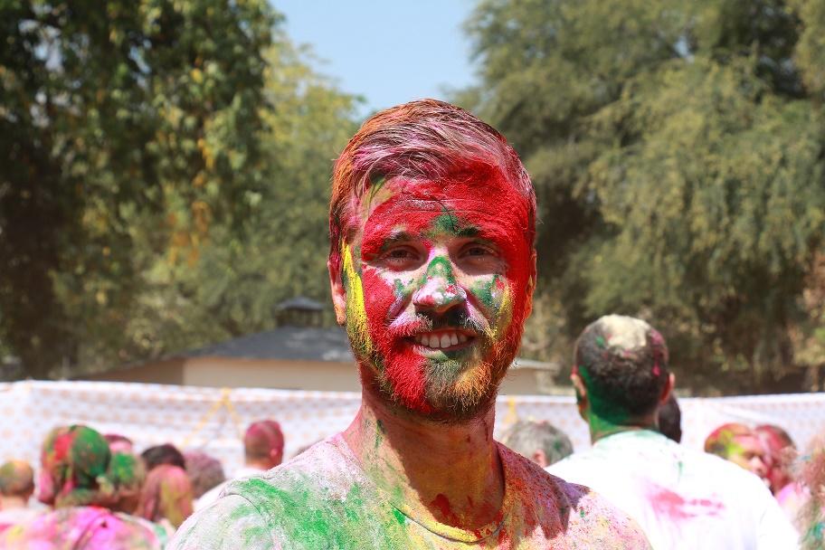 Holi_Festival_Jaipur_18_thebraidedgirl
