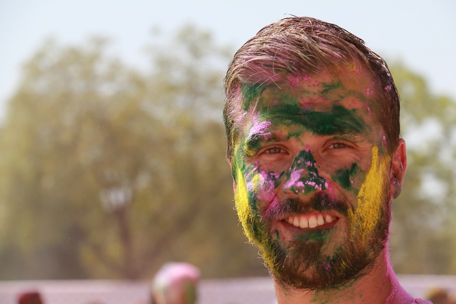 Holi_Festival_Jaipur_23_thebraidedgirl