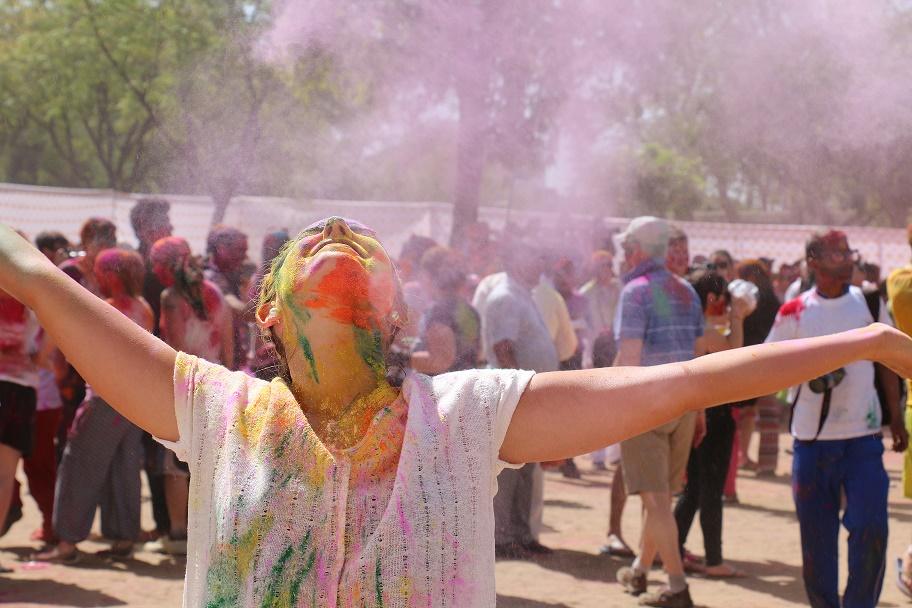 Holi_Festival_Jaipur_3_thebraidedgirl