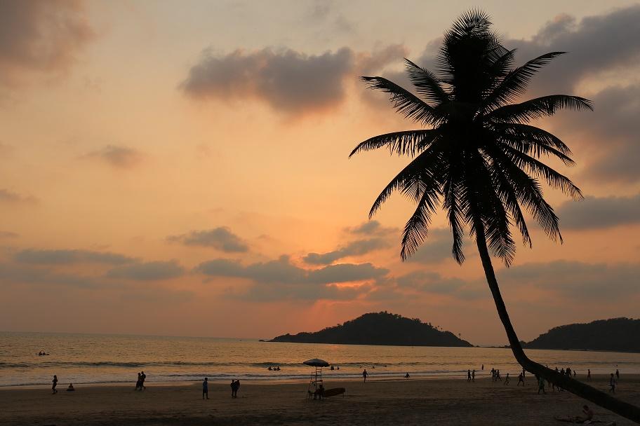 Travel_Update_8_Goa_Palolem_thebraidedgirl