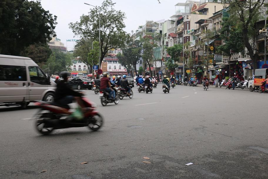 Hanoi_8_thebraidedgirl