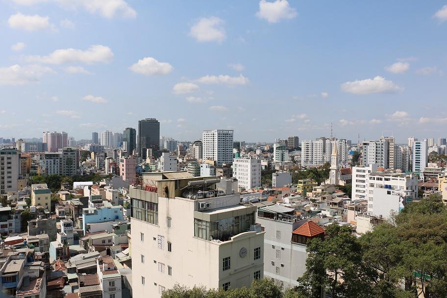 Ho_Chi_Minh_City_Edenstar_Hotel_3_thebraidedgirl