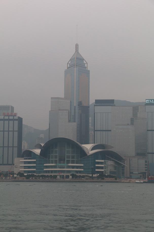 Hong_Kong_Skyline_5_thebraidedgirl