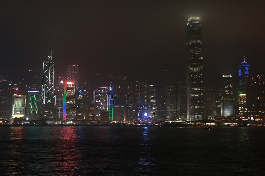 Hong_Kong_Skyline_Night_2_thebraidedgirl
