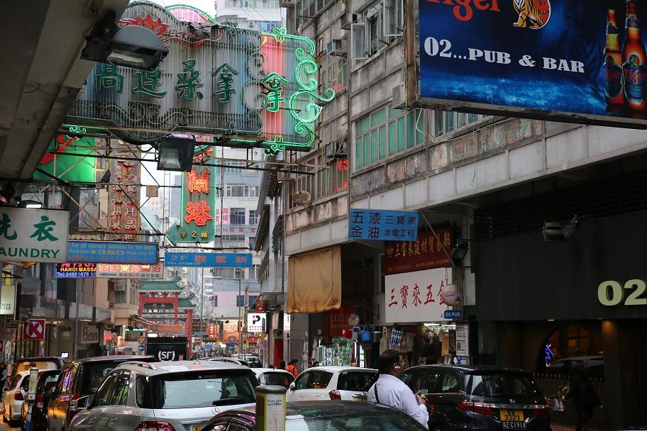 Hong_Kong_Temple_Street_Market_6_thebraidedgirl