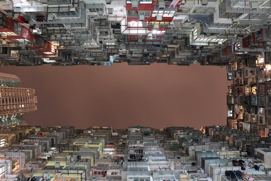 Hong_Kong_Yick_Cheong_Building_2_thebraidedgirl